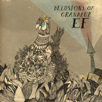 Delusions of Grandeur - EF