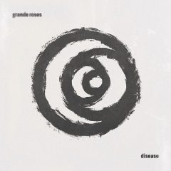Disease - Grande Roses