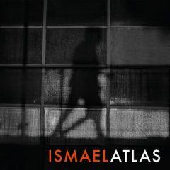 Atlas - Ismael
