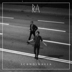 Scandinavia - RA