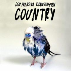 Country - Den Svenska Björnstammen
