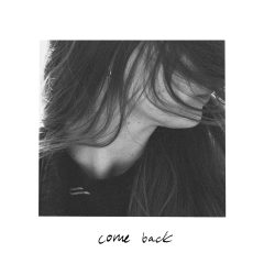 Come Back - Linn Koch-Emmery