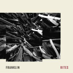 Rites - Franklin