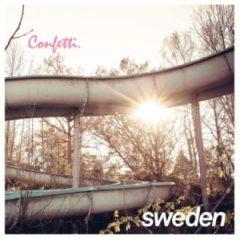 Confetti - Sweden