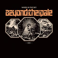 Beyond the Pale - Wheel In the Sky