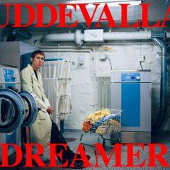 Uddevalla Dreamer, del 1 - Thomas Stenström