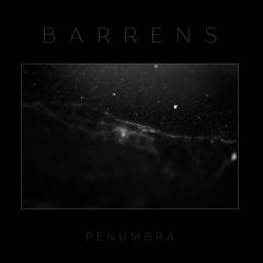 Penumbra - Barrens