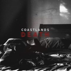 Death - Coastlands