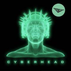 Cyberhead - Priest