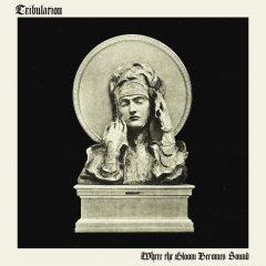 Where the Gloom Becomes Sound - Tribulation