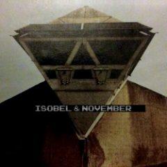 S/T - Isobel & November