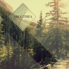 In The Woods - Amalthea