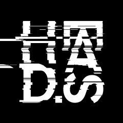 S/T - Heads