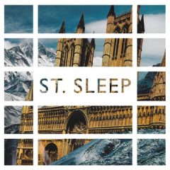 S/T - St. Sleep