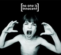 Propaganda - No One Is Innocent