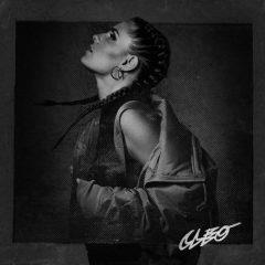 Vi Har Sagt Allt - Cleo