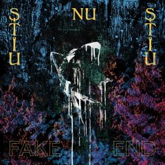 Fake End - Stiu Nu Stiu