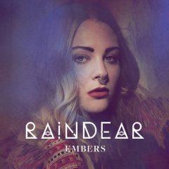 Embers - Raindear