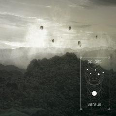 Versus - pg.lost