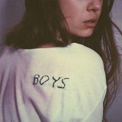 Boys - Linn Koch-Emmery