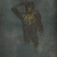 Banshee O Beast - Unfold