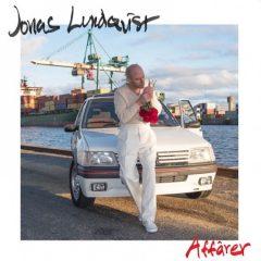 Affärer - Jonas Lundqvist