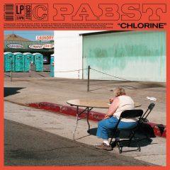 Chlorine - Pabst