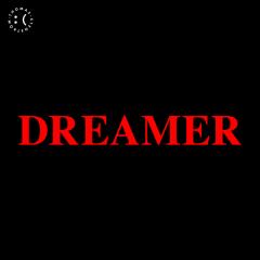 Dreamer - Thomas Stenström