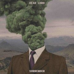 Surrender - Dead Lord