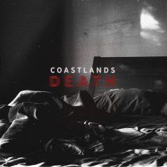 Death - Coastlands