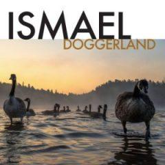 Doggerland - Ismael